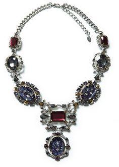 valentine jewellery box neopets