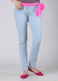 Buy Jealous 21 Women's Jeans