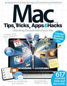 Cool Iphone Cases, Best Iphone, Apple Iphone, Iphone 7, Macbook Pro Tips, Macbook Hacks, Mac Tips, Tv Box, Ios