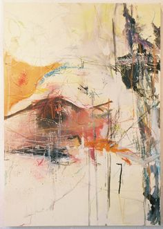 abstract-art-gallery1-41