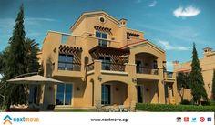 Chalet For sale in Rassudr 127 m2 For more details: http://nextmove.eg/listing/property/details/Chalet-ForSale-Ras-Sedr_5967 شاليه للبيع في راس صدر ١٢٧ م٢ للاستعلام: http://nextmove.eg/listing/property/details/Chalet-ForSale-Ras-Sedr_5967