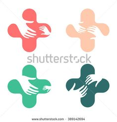 Find Hands Mercy Company Logo Help Disadvantaged stock images in HD and millions of other royalty-free stock photos, illustrations and vectors in the Shutterstock collection. Helping Hands Logo, Kindergarten Logo, Help Logo, Clinic Logo, Logos, Learning Logo, Care Logo, Kids Logo, Letter Logo