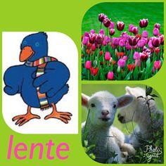 Dinosaur Stuffed Animal, Toys, School, Animals, Calendar, Activity Toys, Animales, Animaux, Clearance Toys