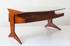 writing-desk-from-guglielmo-ulrich-1940s-11.jpg (1800×1200)