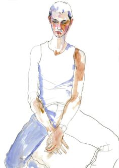 WITHIN – Howard Tangye by Stinsensqueeze » Updates — Kickstarter