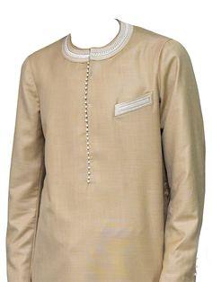 Sartorisen Haute Couture Sénégalaise Africaine African Shirts For Men, African Dresses Men, African Attire For Men, African Clothing For Men, African Wear, Nigerian Men Fashion, African Men Fashion, Africa Fashion, Muslim Fashion