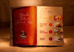 E-book receitas de final de ano - Naminhapanela - Blog de Culinária, Receiats e Gastronomia.htm