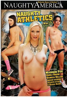 Watch Free Xxx English Movies Online, Update New Xxx English Movies Every Day