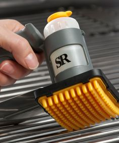 Aluminium Heavy Duty Restaurant Tool for Kitchen 15cm-20cm Gorge-buy Tortilla Maker Dough Press