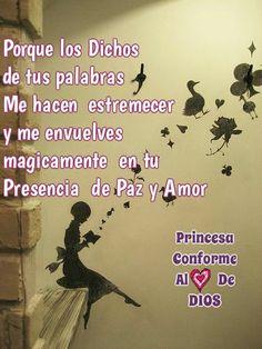 https://www.facebook.com/PrincesaConformeAlCorazonDeDios?fref=ts