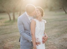 Provence_Wedding_Photographer_Greg_Finck_032