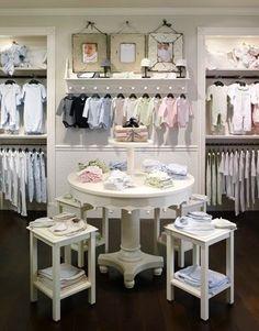d6bbd0edc Children's Boutique, Boutique Stores, Boutique Design, Boutique Interior,  Parent Company, Baby
