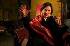 Background information on Donna Tartt, the author of the book The Secret History Donna Tartt, Writer Tips, Background Information, The Secret History, Write To Me, Screwed Up, French Fashion, Well Dressed, Boho Chic