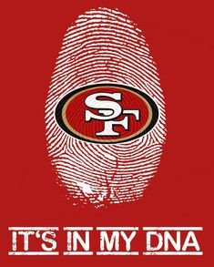 Follow me on Pinterest @ www.pinterest.com/dubstepgamer5 or search up @dubstepgamer5 for more cool pins and boards 49ers Memes, Nfl Memes, Football Memes, Nfl Football, Niners Girl, Sf Niners, Forty Niners, Nfl 49ers, 49ers Fans