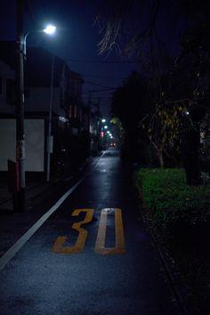30 (via sakaida_design)