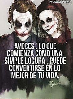 La verdad );