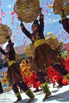 Bambad Natl HS of Isulan Sultan Kudarat. Kadaywan sa Davao Champiom  Davao City, PHILIPPNIES