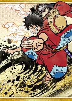 One Piece Manga, One Piece Drawing, One Piece Fanart, Character Design Animation, Character Art, One Piece Zeichnung, One Piece Tattoos, One Piece Wallpaper Iphone, One Piece World