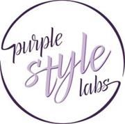 #Pernia's Pop-Up Shop Partners With #PurpleStyleLabs for Future Expansion