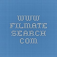 www.filmate-search.com
