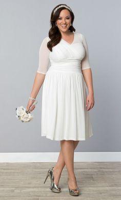 Aurora Lace Wedding Dress | Plus Size | Pinterest | Lace, Wedding And  Dresses