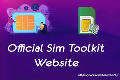 10 Best Sim Toolkit images in 2019