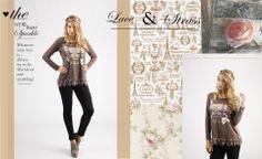 AW13-14 Plus Size Fashion, Sparkle, Womens Fashion, Collection, Dresses, Rhinestones, Vestidos, Women's Fashion, Dress