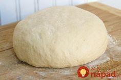Magic dough pizza donuts brioche with Thermomix Dish and Recipe Bread Maker Pizza Dough, Dough Pizza, Crust Pizza, Pizza Pizza, Beignets, Pizza Legal, Pizza Recipes, Cooking Recipes, Cooking Games