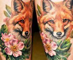 Tattoo artist Sandra Daukshta from Riga, Latvia Dream Tattoos, Future Tattoos, Rose Tattoos, Flower Tattoos, Body Art Tattoos, Sleeve Tattoos, New Tattoos, Tatoos, Side Hip Tattoos