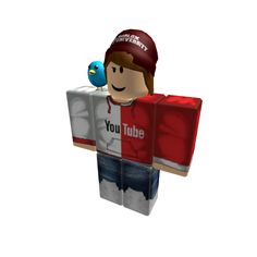 1000 Images About Roblox On Pinterest Make Your Own