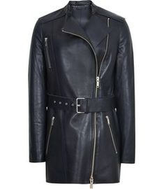 abf16cdd7 49 Best Tailor ideas-leather jackets images in 2018