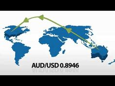 Forex benefits trading from home check out this website - http://forex-r285m0x4.cbbestonlinereviews.com