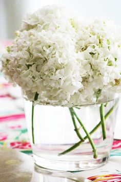 Gorgeous, fresh flowers always make the perfect gift for Mom