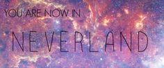 Galaxy Disney quote