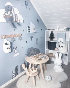 oh evening ❄️ hope you have a nice evening ✨❄️ new at elian 😍 … The post 25 +> oh evening ❄️ hope you have a nice evening ✨❄️ new at elian? … appeared first on Woman Casual - Kids and parenting Baby Bedroom, Baby Boy Rooms, Baby Cribs, Nursery Room, Kids Bedroom, Bedroom Wall, Kids Wall Decor, Boys Room Decor, Baby Decor