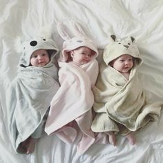"""Do Re Mi simply-divine-creation: """" Chloe """" Cute Little Baby, Baby Kind, Little Babies, Baby Love, Cute Babies, Baby Outfits, Baby Baden, Triplet Babies, Ulzzang Kids"""