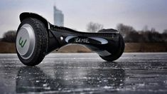 The Best Hoverboard You Can Buy In 2017 ! Beamie Hoverboard Test
