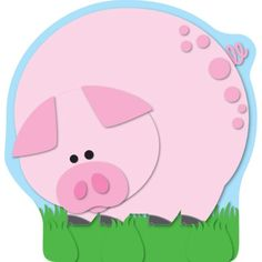 Carson Dellosa Pig Notepad (151031) ** Click on the image for additional details. (This is an affiliate link) #LearningEducation Pig Crafts, Paper Crafts, Diy For Kids, Crafts For Kids, Notes To Parents, Parent Notes, Calendar Notes, Lacing Cards, Carson Dellosa