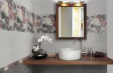 BATHROOM TILES Tiles, Mirror, Bathroom, Frame, Furniture, Home Decor, Room Tiles, Washroom, Picture Frame