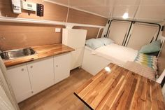 Outstanding 83 Camper Van Conversion That You Must Know https://decoratop.co/2017/05/16/83-camper-van-conversion-must-know/ Most caravan enthusiasts will see to it that the caravan receives a normal yearly service. Well, it's still possible to live the lifestyle if you know the best place to go.