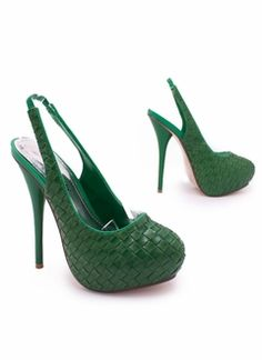 love this site! cute shoes for cheap!