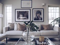 Chhatwal & Jonsson Deva Kuddfodral Sammet Beige - Lilly is Love Zen Design, House Design, Interior Design Chicago, Interior Walls, Decorating Your Home, Interior Inspiration, Living Room Decor, Beige Sofa Living Room, Dyi