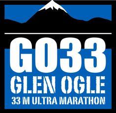 The Glenmore 24 Trail Race - #Running #Scotland #Glenmore