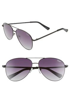 86a4dd2dfe Still Standing 60mm Aviator Sunglasses