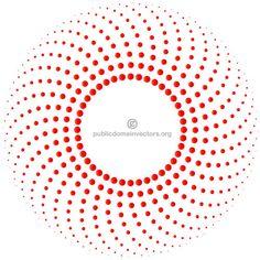CIRCLE DOTS - Google 搜尋