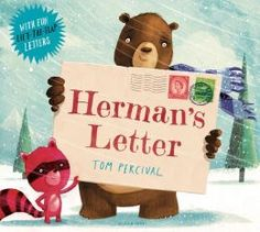 Cool Correspondence | Great Books About Writing Letters