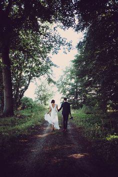 Hannah & Jeppe #wedding #sanguineweddings #love #weddingphotography