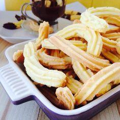 11072226_10205407196612927_915715598_n Tableware, Kitchen, Desserts, Tailgate Desserts, Dinnerware, Cooking, Deserts, Tablewares, Kitchens