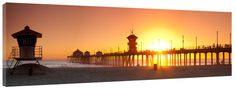 Surf City Sunset  https://www.greatbigphotos.com/product/beach/surf-city-sunset-photos-on-canvas/ #BeachCanvasWallArt, #BeachFramedArt, #BeautifulCanvasArt, #CanvasArt, #CanvasBeachPrints, #CanvasPhotoArtPrints, #CanvasPhotos, #CanvasPictures, #CanvasPrints, #CoastalArt, #FramedWallArt, #GalleryWrappedCanvasPrints, #GoldenSunset, #GreatBigCanvasArt, #GreatBigPhotos, #GreatCanvasPrints, #HuntingtonBeachPier, #LargeCanvasWallArt, #LifeguardTower, #MuseumQualityArtPrints, #Pan