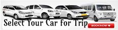 Aone trips provide Transfer car hire service for the travellers who want only pickup/drop facility from one place in Delhi to railway station or airport pickups and drops.